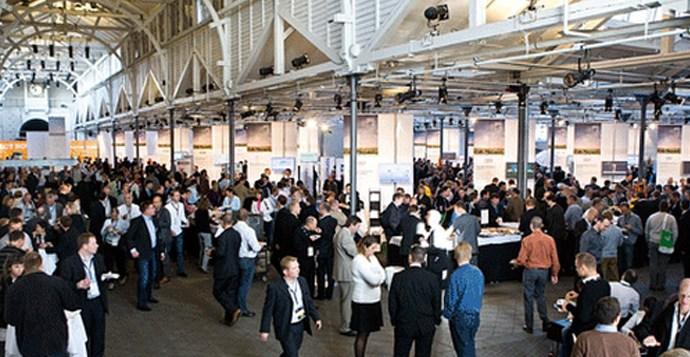 Højdepunkterne fra e-handelskonferencen 2014