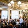 Oslo Innovation Week lægger op til stærkere nordisk samarbejde