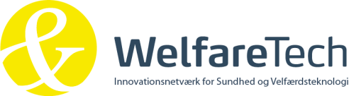 WT_payoff_logo_color_innovationsnetværk (1)