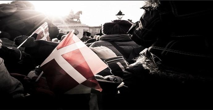 Hård kritik til Danmark fra Google-chef