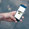 Ny grønlandsk app i Snapchat-stil har lovende traction