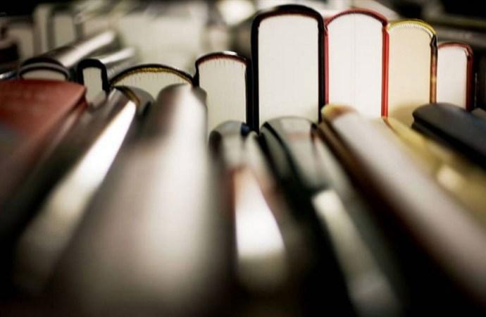50 guruer samles i ny bog til iværksættere
