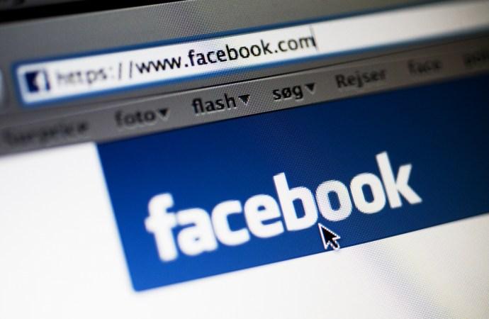 Falcon Socials nye app synliggør virksomheder på sociale medier