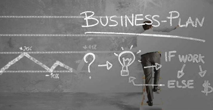 Flere unge tænder på iværksætteri