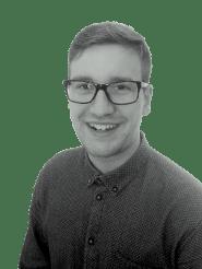 Stromento.dk kombinerer webshop og informationsunivers