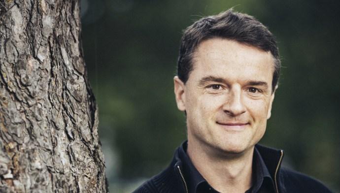 """Scion DTUs Jakob Svagin: """"I hardware er der kun plads til de allerbedste"""""""
