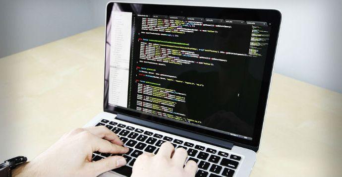 Code Academy: Lær at bygge en browser applikation med React