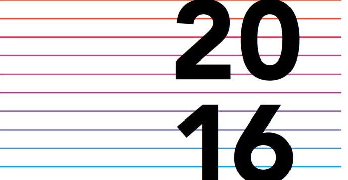 5 forbrugertrends du skal holde øje med i 2016