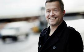 Mentor Michael Mortensen Trendsonline