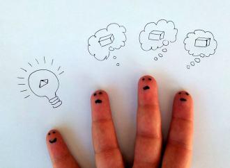 Disruption: Buzzword eller smart forretningsmodel?