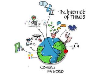 Stort uudnyttet potentiale i Internet of Things