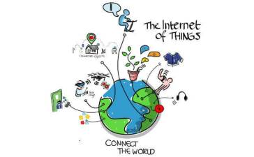 Internet of Things potentiale digitale tendenser Trendsonline