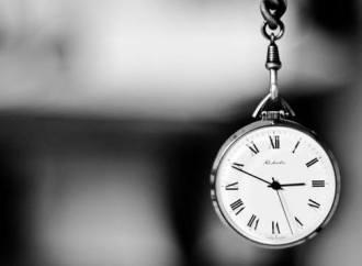 Små virksomheder vækster men begrænses af tidsmangel