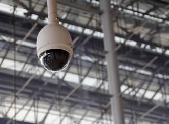 Overvågning: Tryghed eller Big Brother?