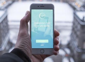 Lunar Ways mobilbank er landet hos beta-brugere