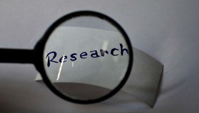 Virksomheder skal have lettere adgang til forskningsresultater