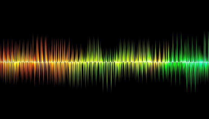 Lydens dag – hør om nye talenter og den nyeste forskning