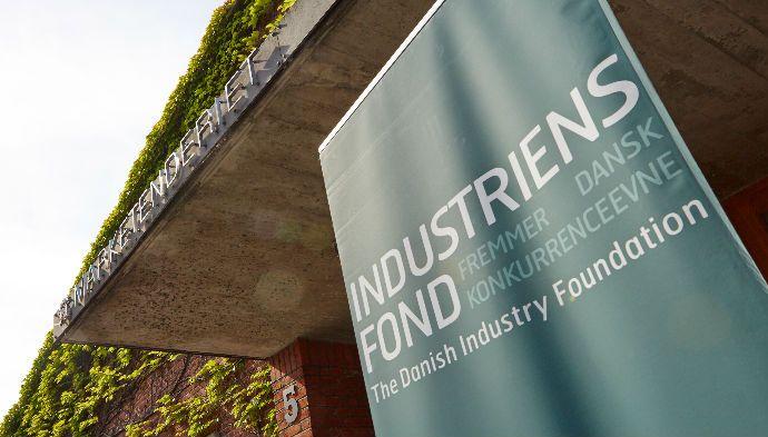 20 millioner kroner til nyt innovationscenter i København