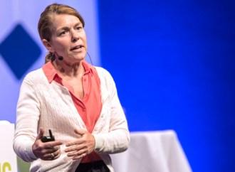 Antropolog: Mennesket skal i fokus, ikke robotter
