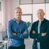 Nyt låneservice-startup lancerer i Danmark