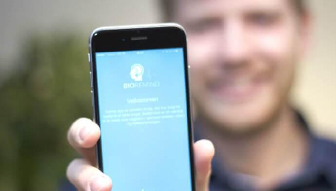 Ny platform vil digitalisere psykolog-faget
