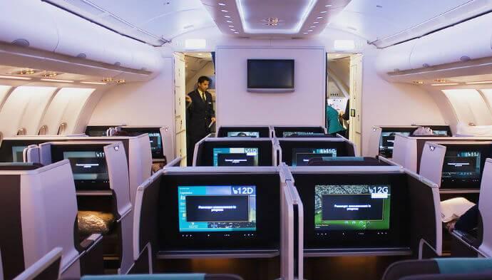 Danske AirHelp lander investering på 12 millioner dollars