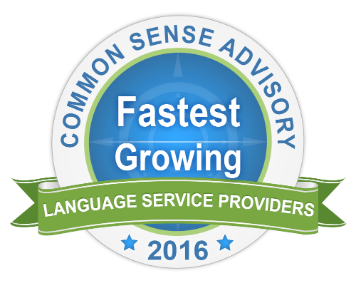 Fastest Growing-High1