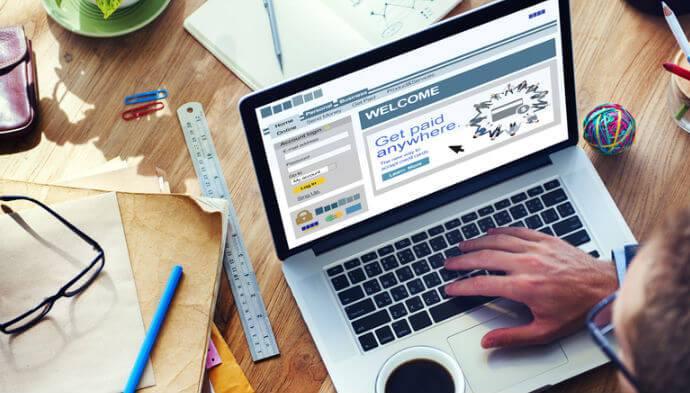 Gæsteindlæg: Sådan beregner du et realkreditlån