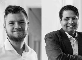 Danmarks største startup-summit får international opmærksomhed
