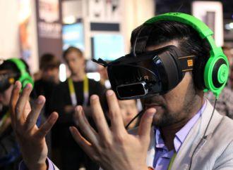 Lammede får følelsen tilbage gennem virtual reality