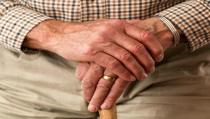 Tvungen pensionsopsparing deler vandende: Selvstændige utilfredse