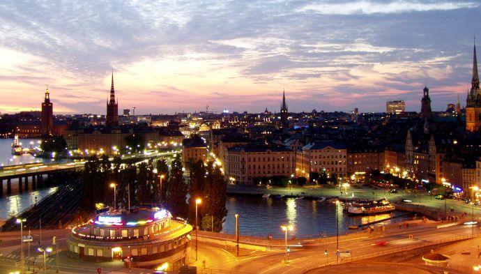 Tech Nordic Advocates Summit indtager Stockholm for første gang