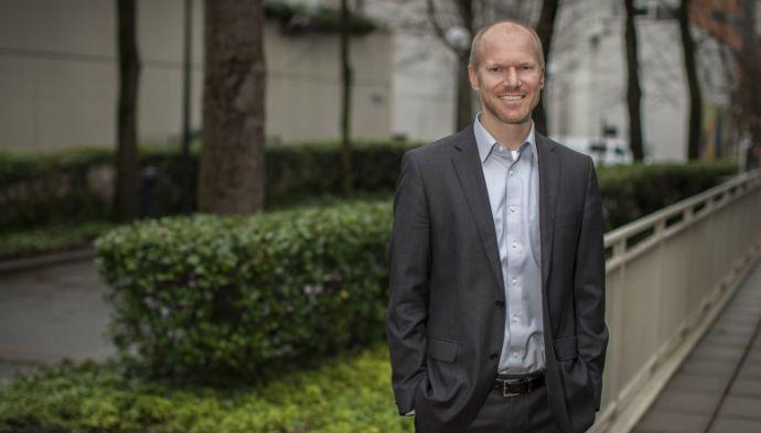 Danskstiftet virksomhed på Inc's liste over de 5000 hurtigst-voksende i USA