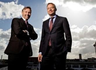 Hybrid mellem en kapitalfond og konsulentforretning vil skabe øget værdi