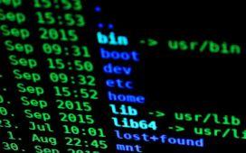 DDoS-angreb