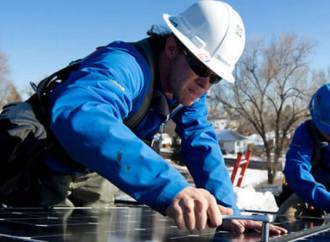 Fagmand opfinder letopsættelige solpaneler med store besparelser