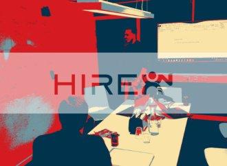 Nyt rekrutteringskoncept vil revolutionere det danske jobmarked