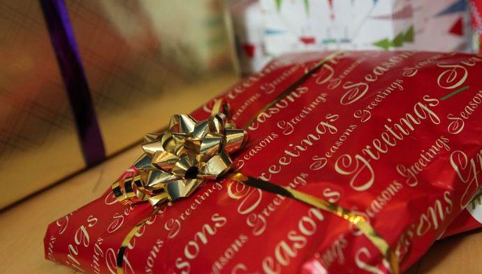 Blog: Tid til at få netbutikken i gear til julehandlen