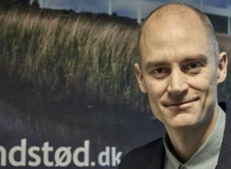 Aarhusiansk energiselskab købt af Danmarks største vindmølleoperatør