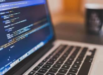 Dansk software-teknologi høster international anerkendelse