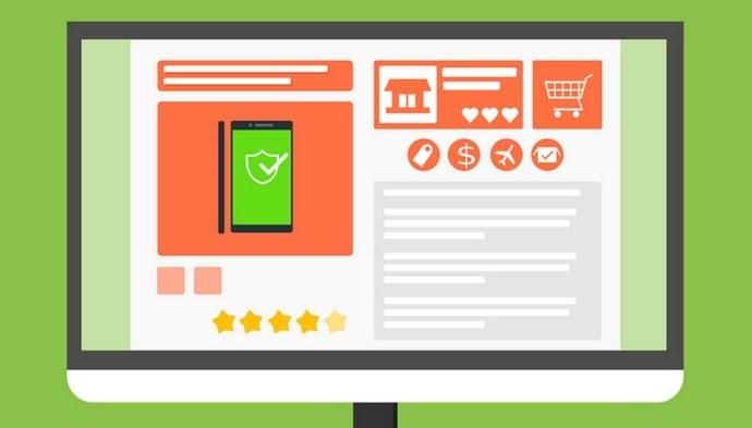 Fra B2C til B2B: Sådan får du succes som servicevirksomhed på  nettet