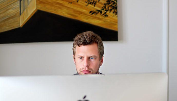 Investering til din fintech-startup? Der er hjælp at hente