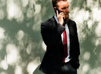 TDC køber mobilselskabet Plenti af iværksætter Morten Strunge for 74 millioner