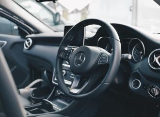 Dansk forsikringsselskab vil sikre unge billigere bilforsikringer