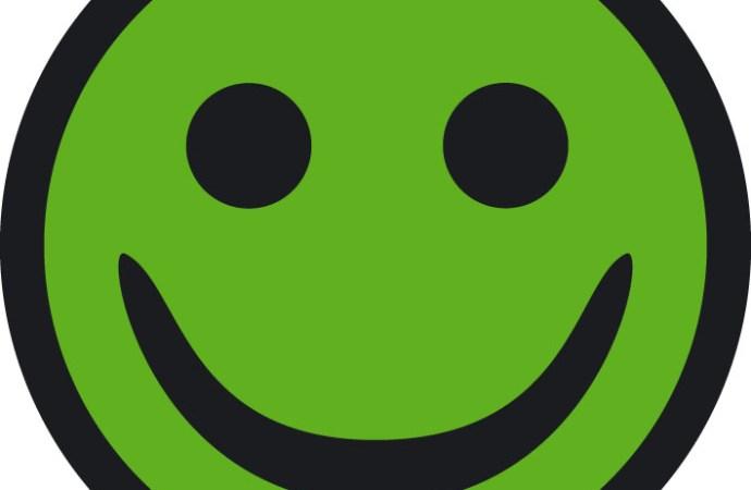 Finn. L & Davidsen får grøn smiley af Arbejdstilsynet