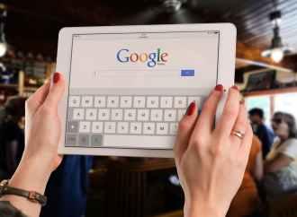 Google trends anno 2017: Fokuser på Mobilvenlighed