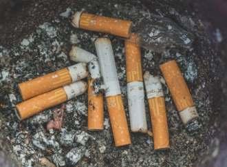 E-cigaretter er populære blandt mange danskere