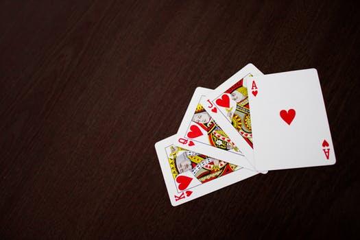Spilleloven – bliv klogere på loven her