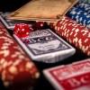 Blackjack og live casino – Mere og mere populært