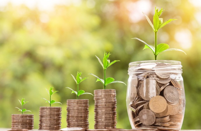 Tre investeringer, der betaler sig selv ind